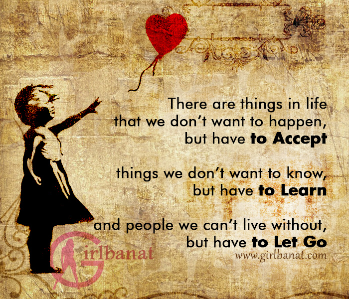 Moving On Love Quotes and Messages